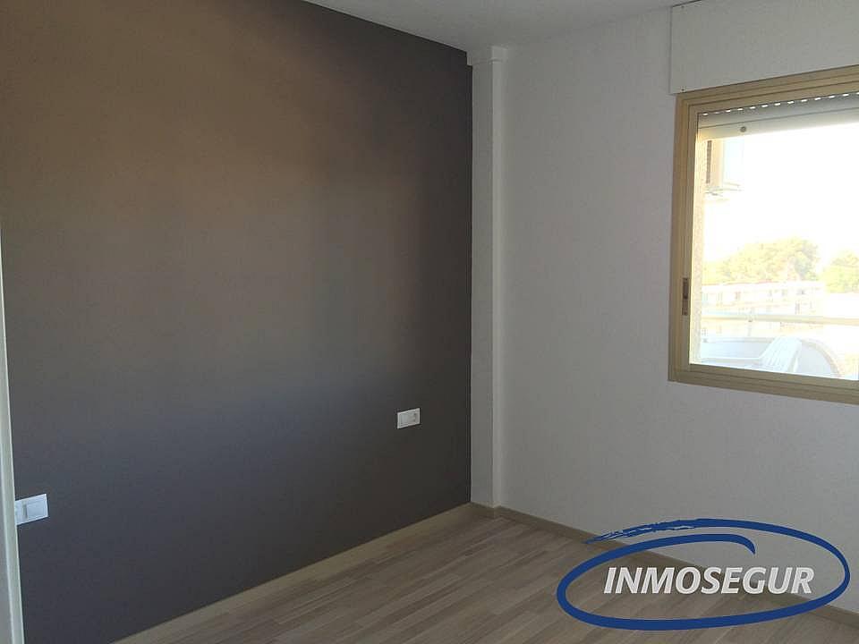 Dormitorio - Apartamento en venta en calle Carles Buigas, Capellans o acantilados en Salou - 266097882