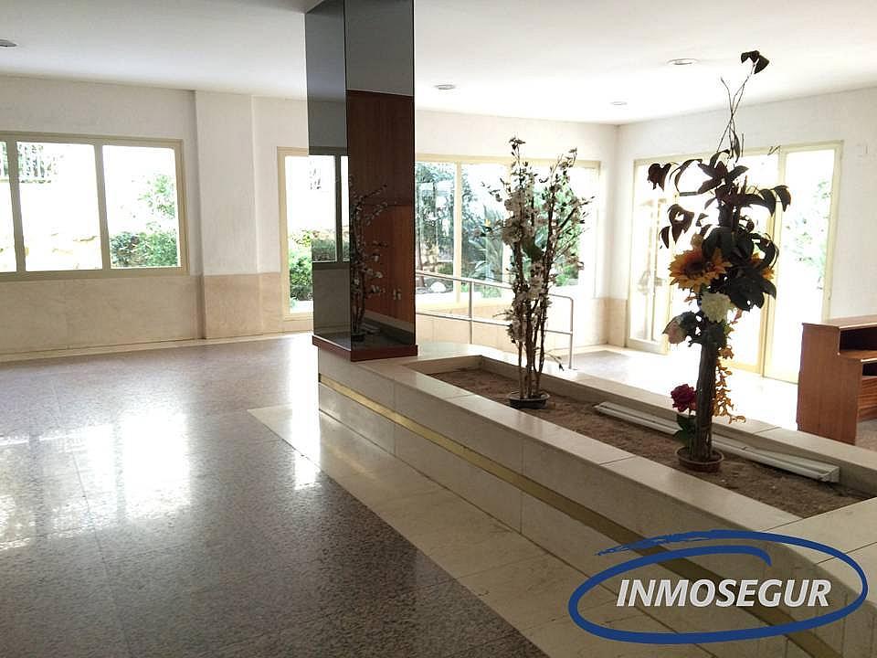 Zonas comunes - Apartamento en venta en calle Carles Buigas, Capellans o acantilados en Salou - 266097893
