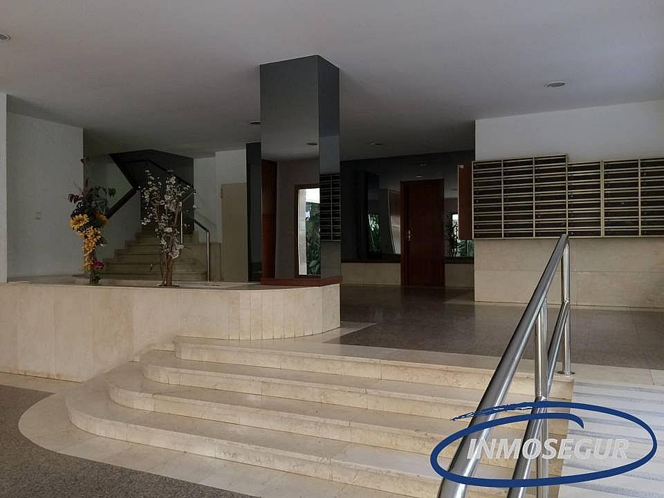 Zonas comunes - Apartamento en venta en calle Carles Buigas, Capellans o acantilados en Salou - 266097895