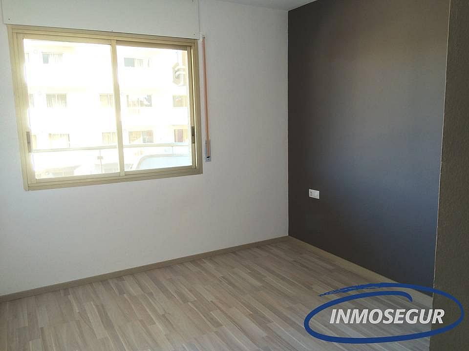 Dormitorio - Apartamento en venta en calle Carles Buigas, Capellans o acantilados en Salou - 266097906