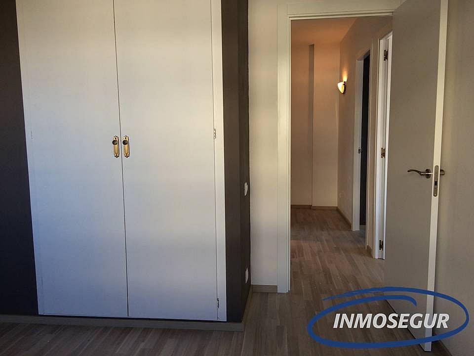 Dormitorio - Apartamento en venta en calle Carles Buigas, Capellans o acantilados en Salou - 266097908