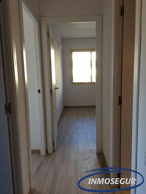 Detalles - Apartamento en venta en calle Carles Buigas, Capellans o acantilados en Salou - 266097935