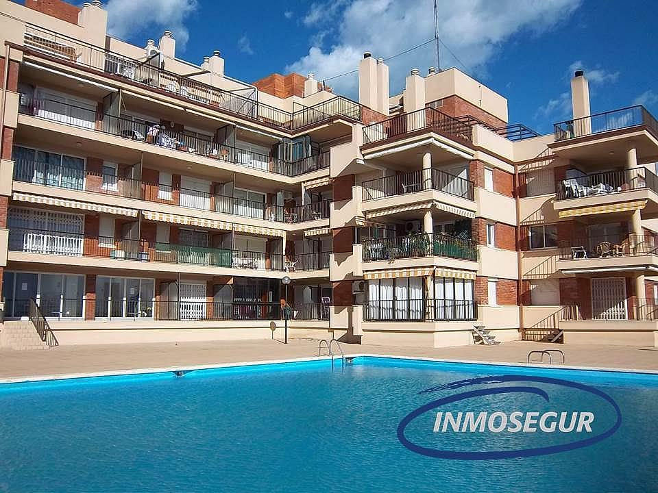 Detalles - Apartamento en venta en carretera Del Far, Cap salou en Salou - 270730095