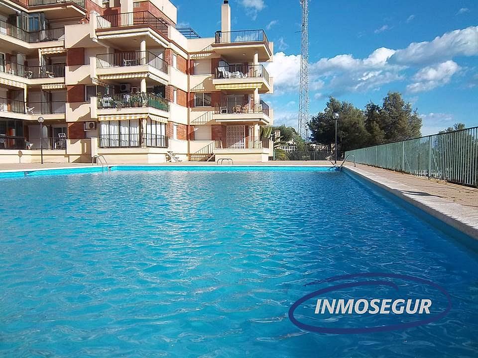 Zonas comunes - Apartamento en venta en carretera Del Far, Cap salou en Salou - 270730101