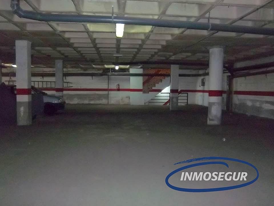 Garaje - Apartamento en venta en carretera Del Far, Cap salou en Salou - 270730107