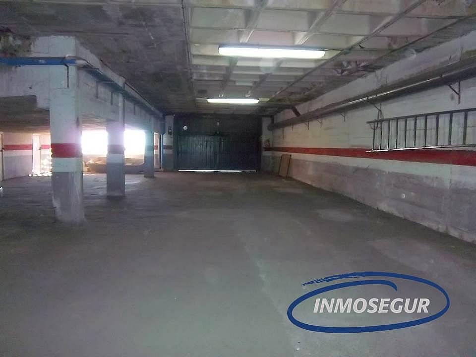 Garaje - Apartamento en venta en carretera Del Far, Cap salou en Salou - 270730110