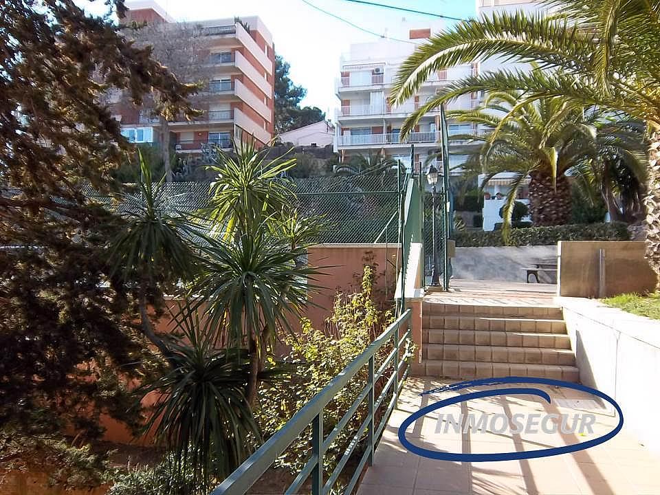 Zonas comunes - Apartamento en venta en carretera Del Far, Cap salou en Salou - 270730115