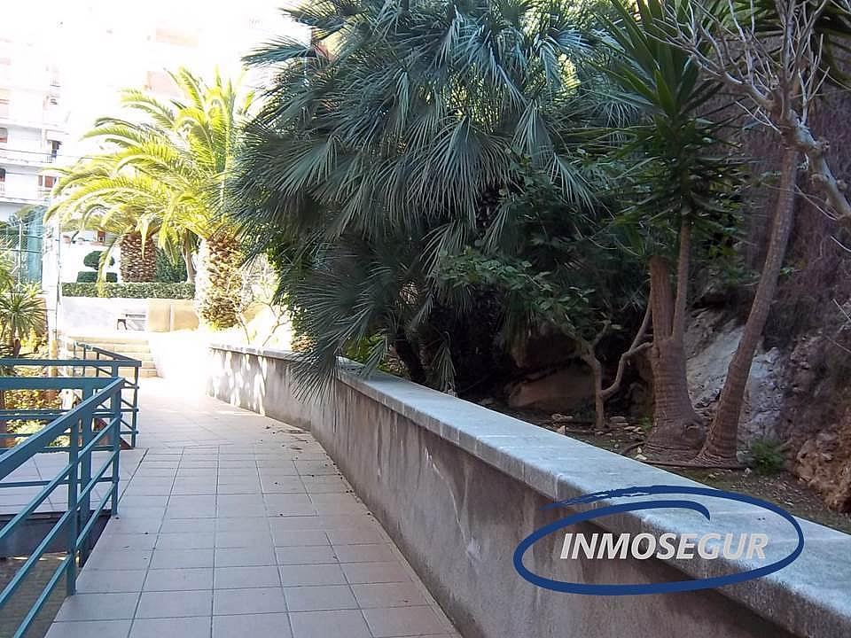 Zonas comunes - Apartamento en venta en carretera Del Far, Cap salou en Salou - 270730117