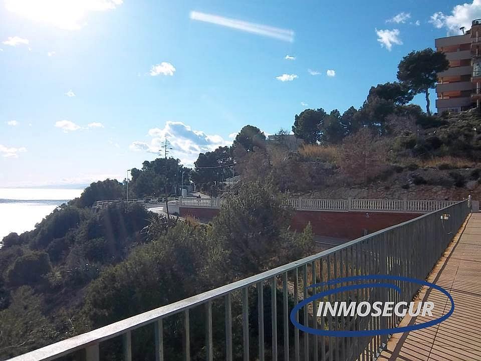 Detalles - Apartamento en venta en carretera Del Far, Cap salou en Salou - 270730161