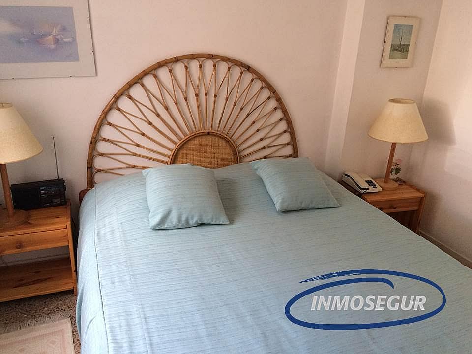 Dormitorio - Apartamento en venta en carretera Del Far, Cap salou en Salou - 271092193