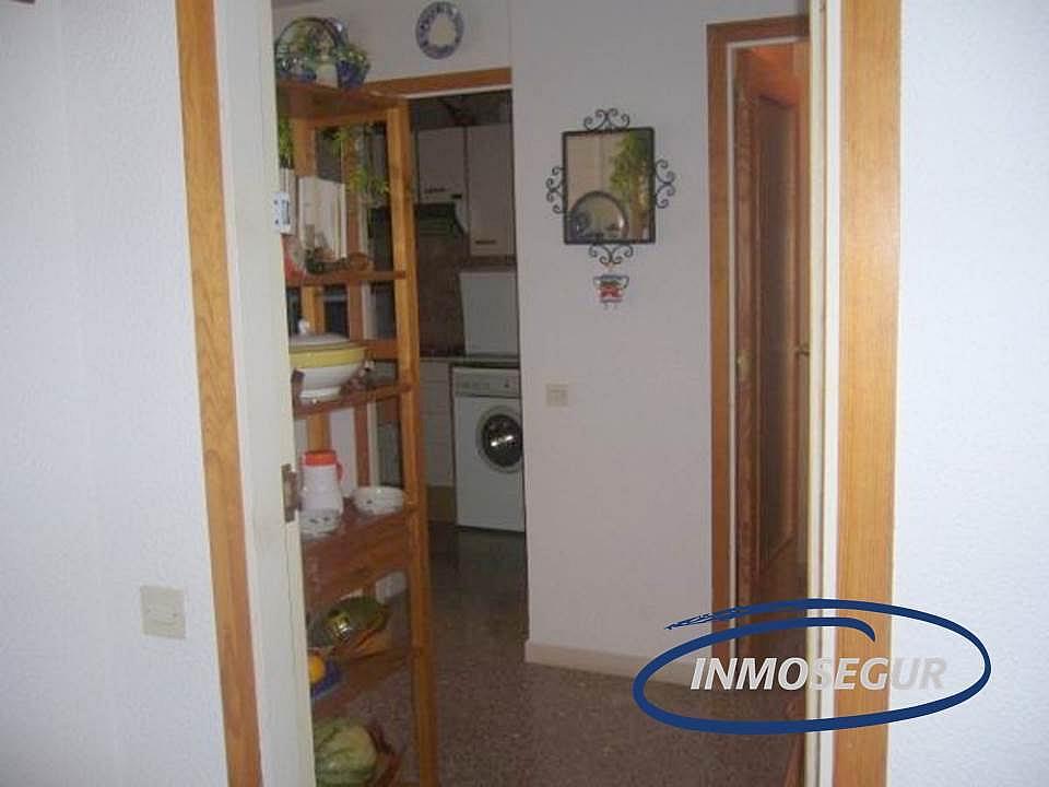 Detalles - Apartamento en venta en carretera Del Far, Cap salou en Salou - 271092206