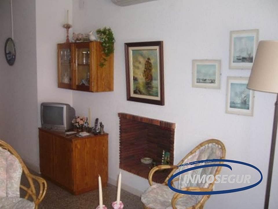 Detalles - Apartamento en venta en carretera Del Far, Cap salou en Salou - 271092222