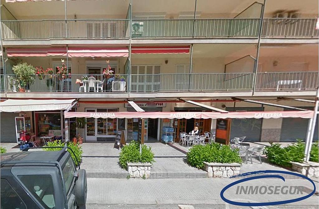 Fachada - Local en alquiler en calle Valencia, Poble en Salou - 274759342