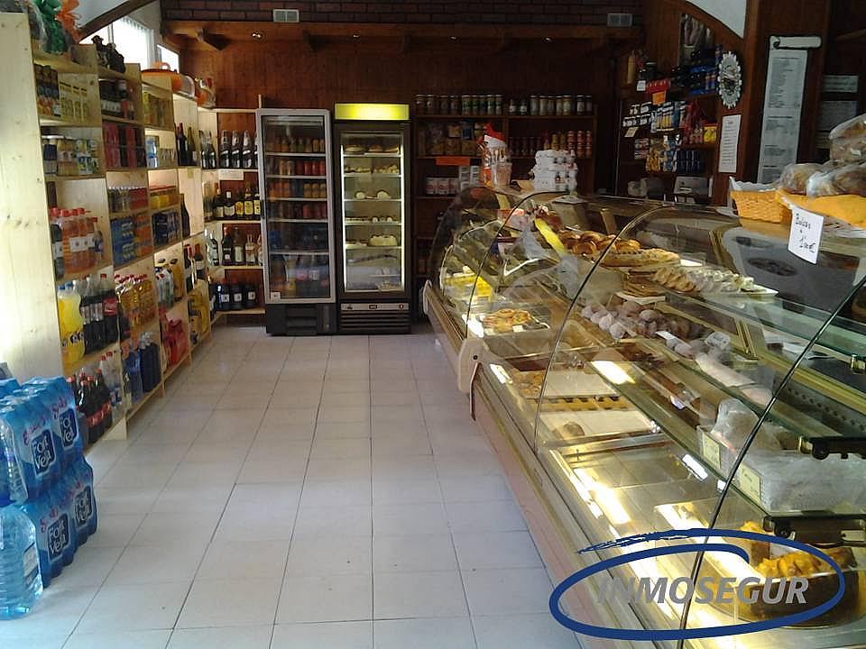 Detalles - Local en alquiler en calle Valencia, Poble en Salou - 274759347