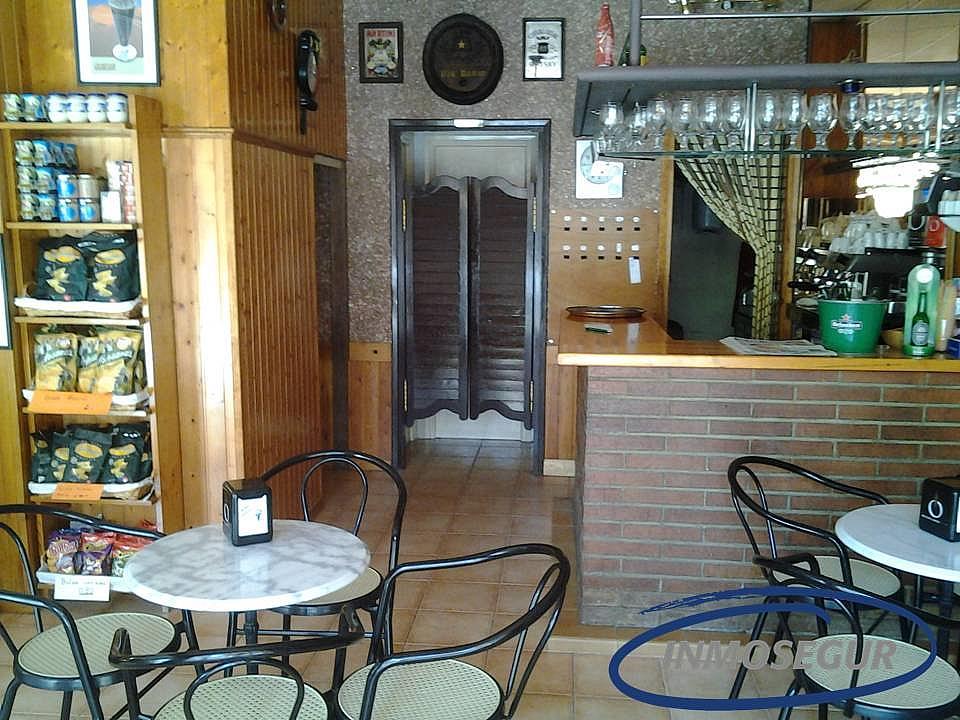 Detalles - Local en alquiler en calle Valencia, Poble en Salou - 274759353