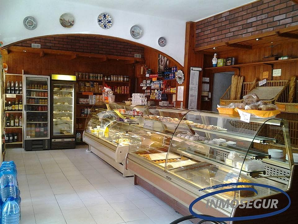 Detalles - Local en alquiler en calle Valencia, Poble en Salou - 274759360