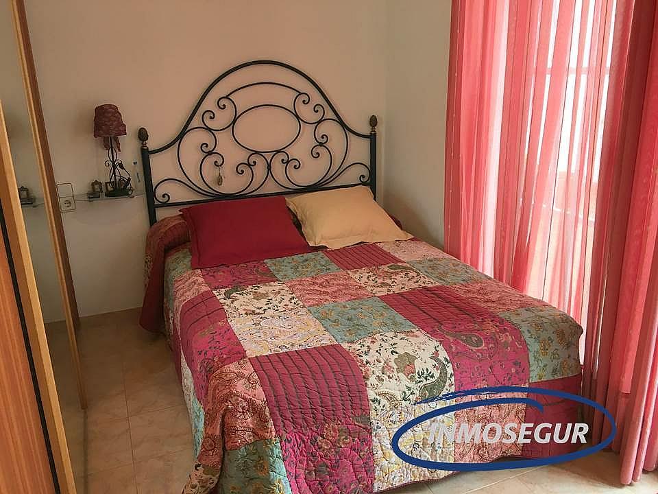 Apartamento en venta en calle Barcelona, Poble en Salou - 275513229