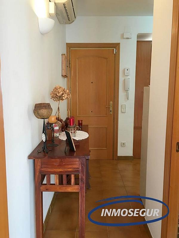 Detalles - Apartamento en venta en calle Barcelona, Poble en Salou - 275513231
