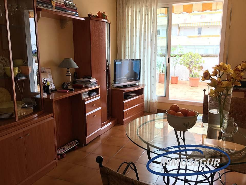 Salón - Apartamento en venta en calle Barcelona, Poble en Salou - 275513248