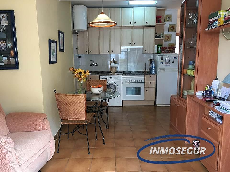 Detalles - Apartamento en venta en calle Barcelona, Poble en Salou - 275513255