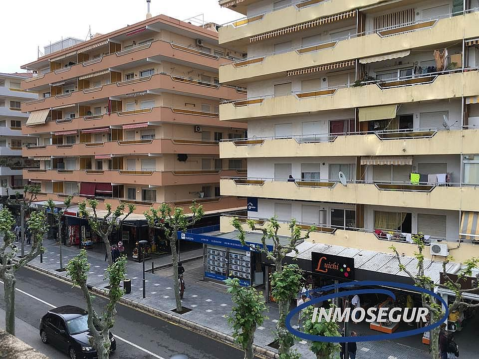 Vistas - Apartamento en venta en calle Barcelona, Poble en Salou - 275513260