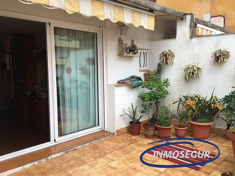 Terraza - Apartamento en venta en calle Barcelona, Poble en Salou - 275513265