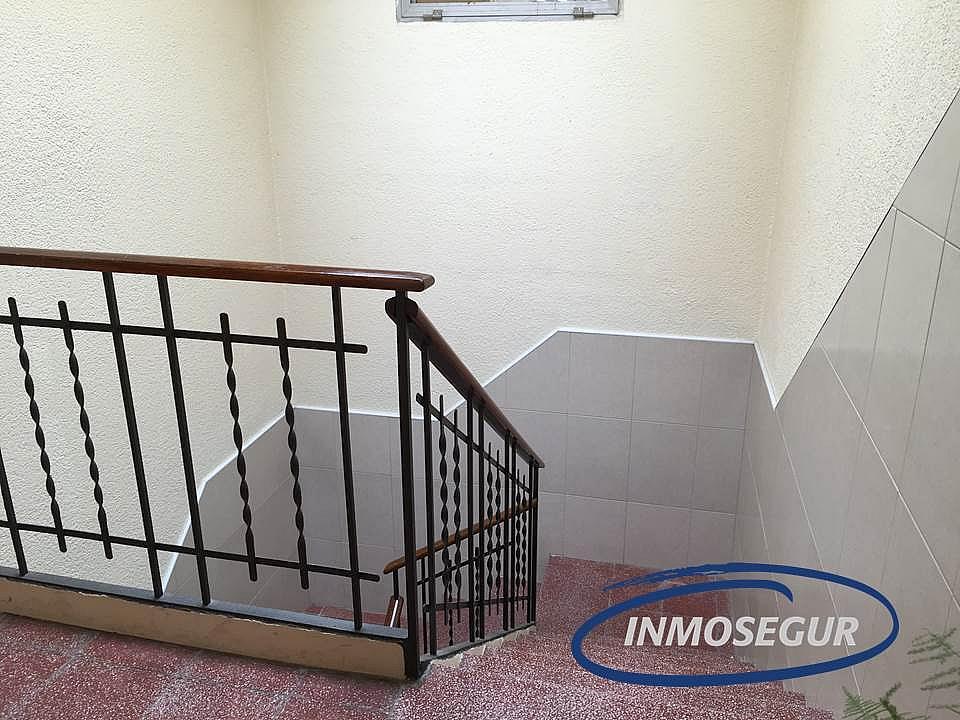 Detalles - Apartamento en venta en calle Barcelona, Poble en Salou - 275513271