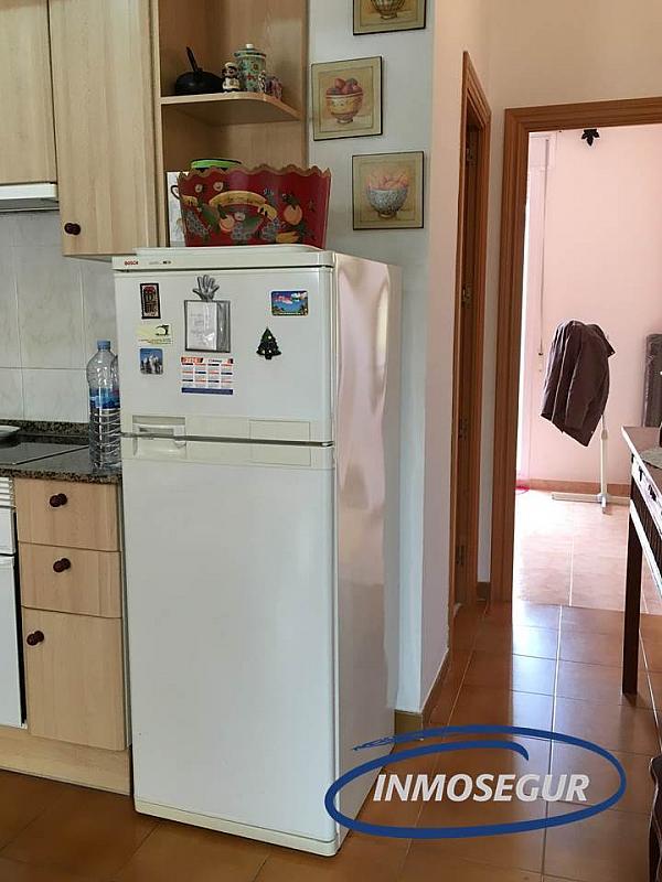 Detalles - Apartamento en venta en calle Barcelona, Poble en Salou - 275513272