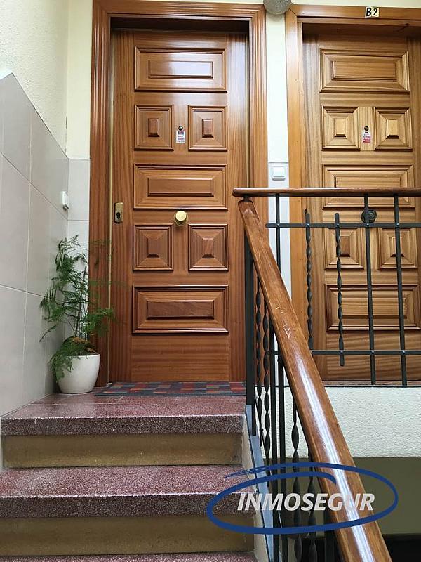 Detalles - Apartamento en venta en calle Barcelona, Poble en Salou - 275513274