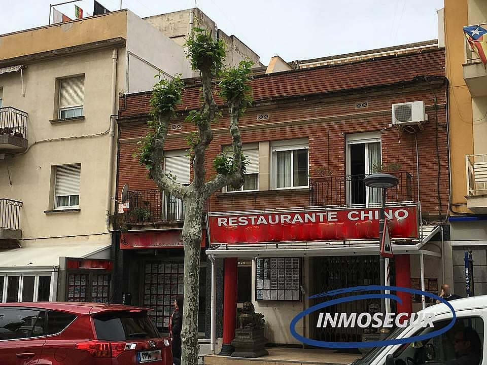 Fachada - Apartamento en venta en calle Barcelona, Poble en Salou - 275513278