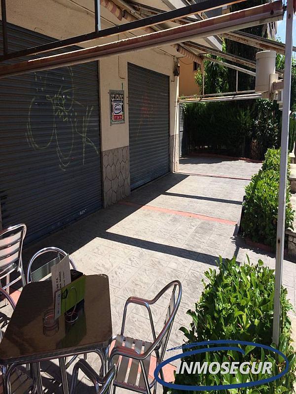 Local en alquiler en calle Valencia, Paseig miramar en Salou - 285157132