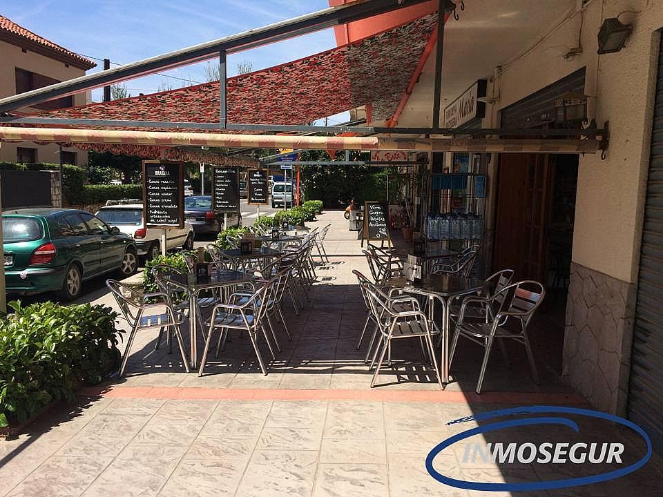 Local en alquiler en calle Valencia, Paseig miramar en Salou - 285156903