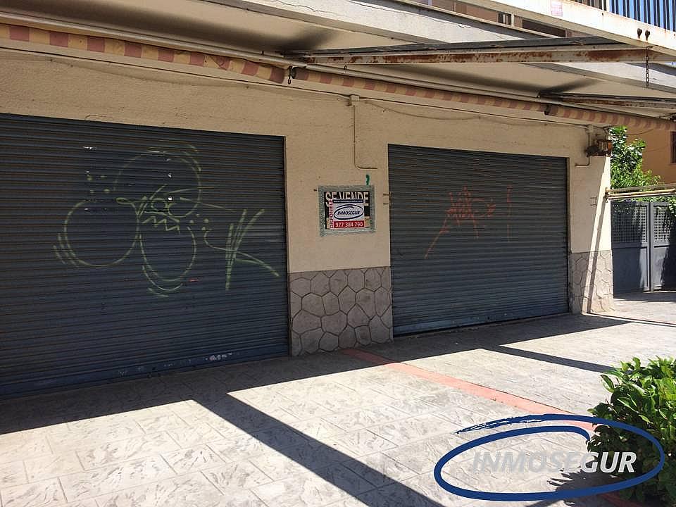 Local en alquiler en calle Valencia, Paseig miramar en Salou - 285156907