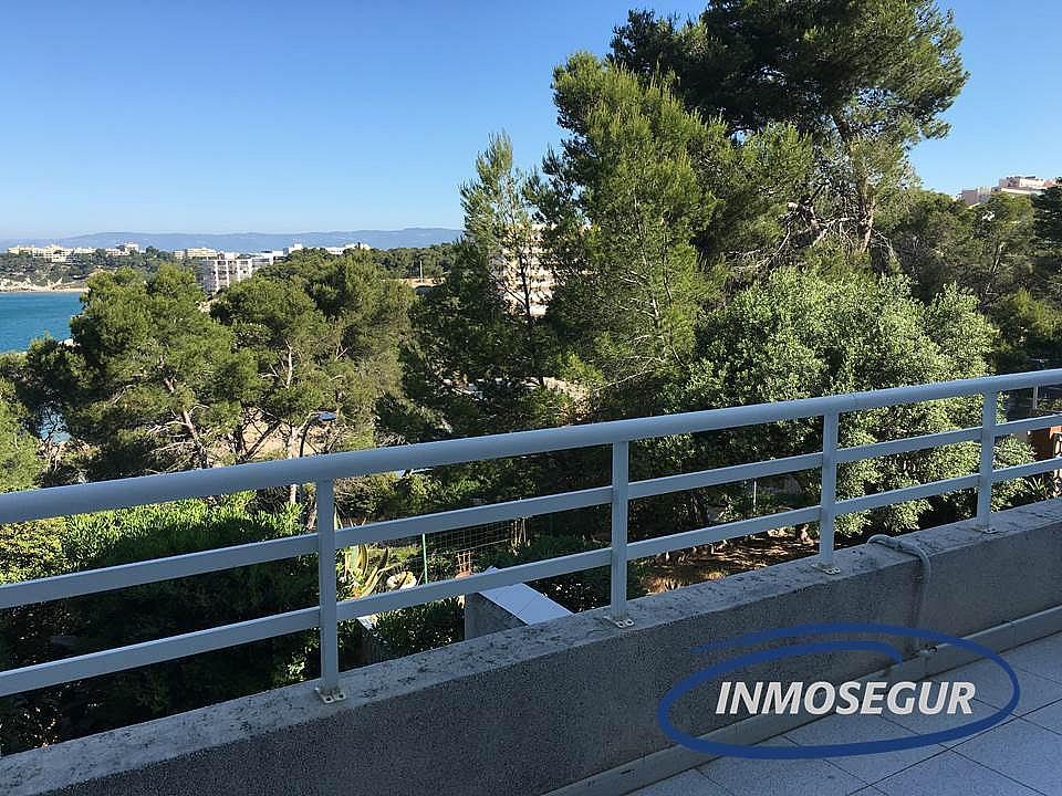 Vistas - Apartamento en venta en calle Cala de la Font, Cap salou en Salou - 285258291