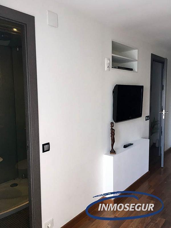Detalles - Apartamento en venta en calle Cala de la Font, Cap salou en Salou - 285258367
