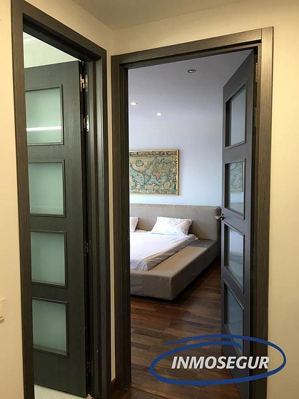 Detalles - Apartamento en venta en calle Cala de la Font, Cap salou en Salou - 285258382