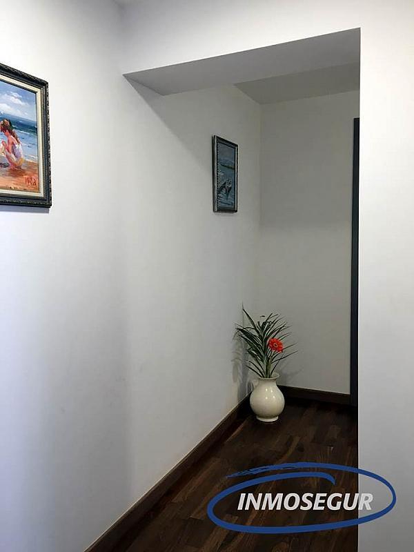 Detalles - Apartamento en venta en calle Cala de la Font, Cap salou en Salou - 285258388