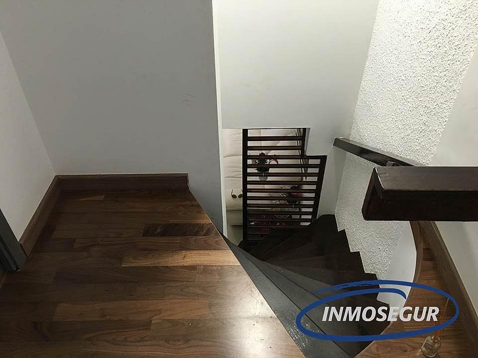 Detalles - Apartamento en venta en calle Cala de la Font, Cap salou en Salou - 285258397
