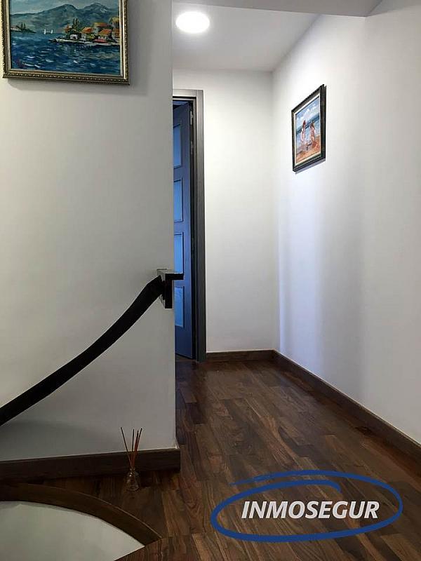 Detalles - Apartamento en venta en calle Cala de la Font, Cap salou en Salou - 285258400