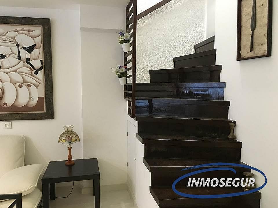 Detalles - Apartamento en venta en calle Cala de la Font, Cap salou en Salou - 285258402