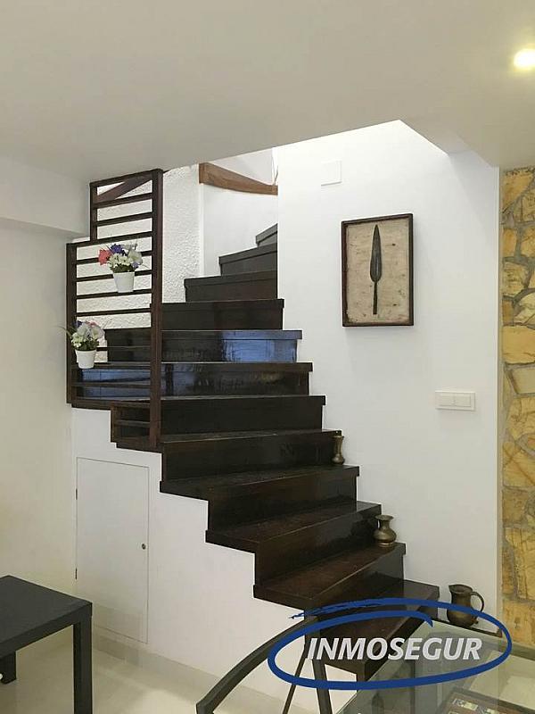 Detalles - Apartamento en venta en calle Cala de la Font, Cap salou en Salou - 285258406