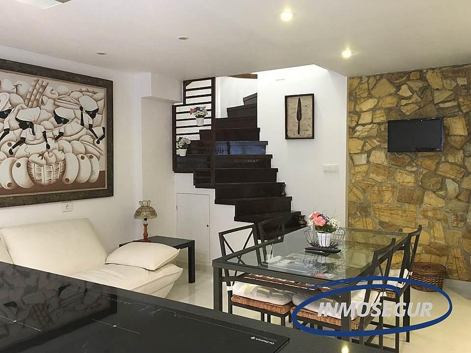Salón - Apartamento en venta en calle Cala de la Font, Cap salou en Salou - 285258408