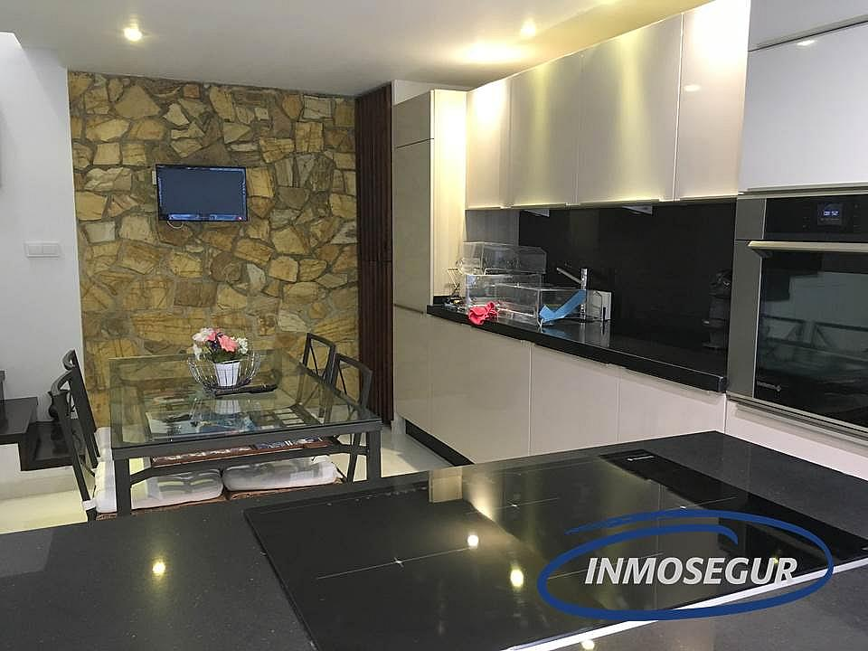 Detalles - Apartamento en venta en calle Cala de la Font, Cap salou en Salou - 285258411