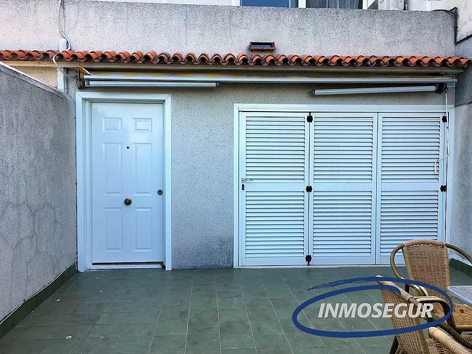 Detalles - Apartamento en venta en calle Cala de la Font, Cap salou en Salou - 285258423