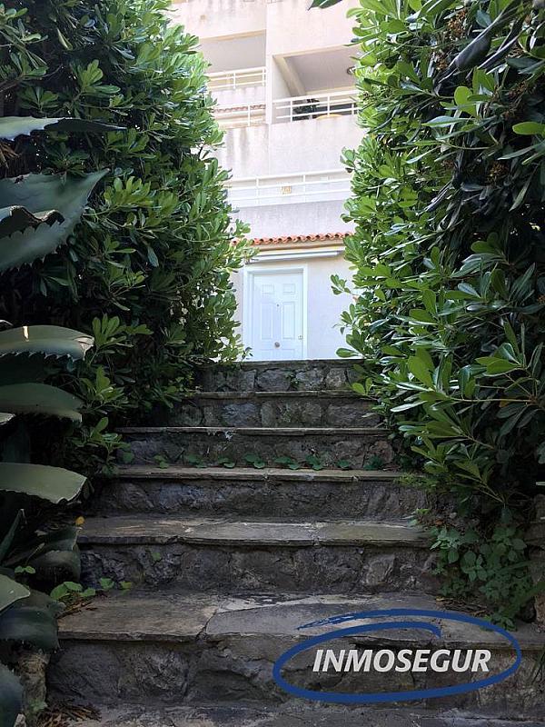 Detalles - Apartamento en venta en calle Cala de la Font, Cap salou en Salou - 285258427