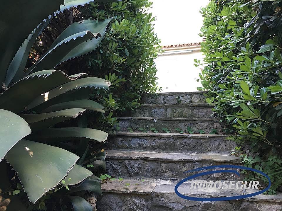 Detalles - Apartamento en venta en calle Cala de la Font, Cap salou en Salou - 285258430