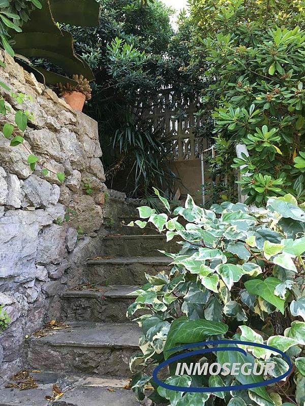 Detalles - Apartamento en venta en calle Cala de la Font, Cap salou en Salou - 285258456
