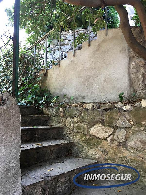 Detalles - Apartamento en venta en calle Cala de la Font, Cap salou en Salou - 285258492