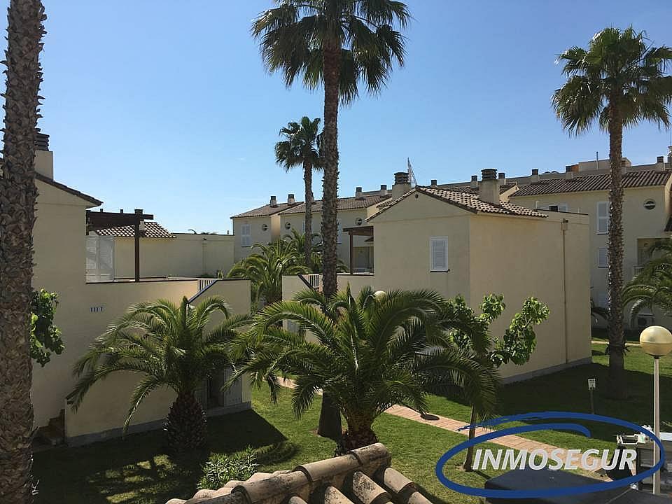 Vistas - Apartamento en venta en calle Muntanyals, Pineda, La - 286241190