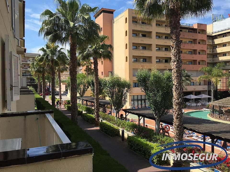 Detalles - Apartamento en venta en calle Muntanyals, Pineda, La - 286241271